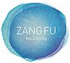 ZANG FU acupunctuur en balancingpraktijk Logo